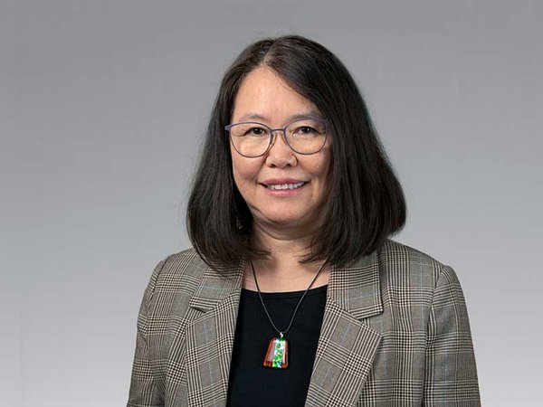 Pfr. Dr. Young-Mi Lee